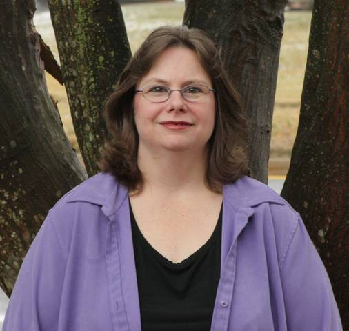 Patricia Casner picture